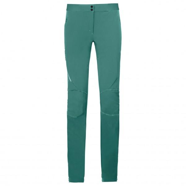 Vaude - Women's Scopi Pants II - Trekkingbroeken
