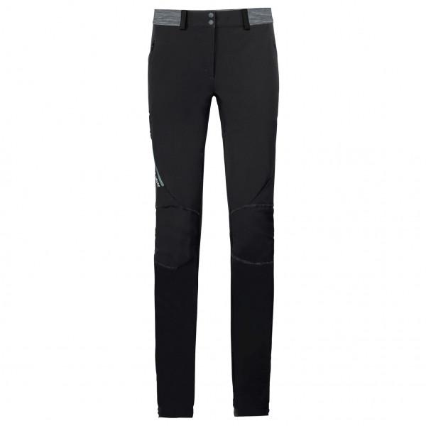 Vaude - Women's Scopi Pants II - Pantalon de trekking