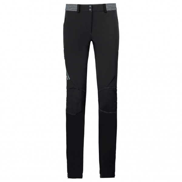Vaude - Women's Scopi Pants II - Trekkinghousut