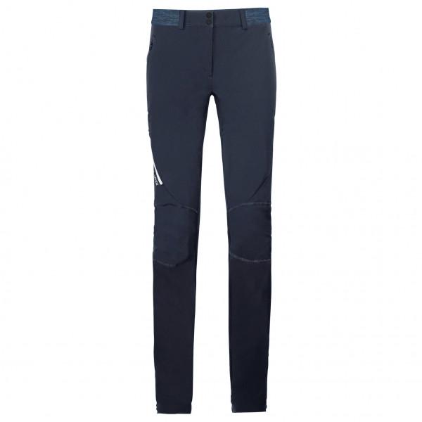 Vaude - Women's Scopi Pants II - Pantaloni da trekking