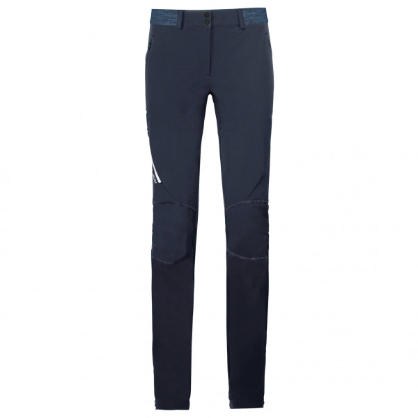 Vaude - Women's Scopi Pants II - Walking trousers