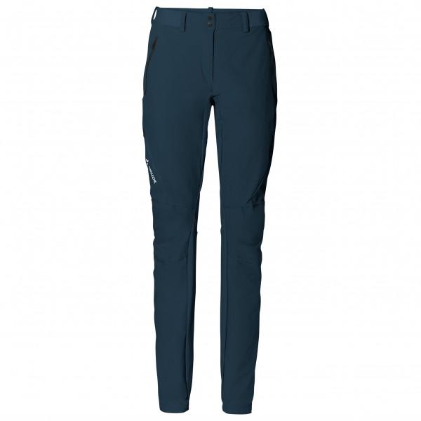 Vaude - Women's Scopi Pants II - Trekkingbroek