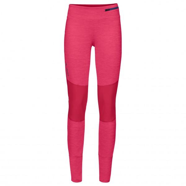 Vaude - Women's Scopi Tights - Trekkinghose