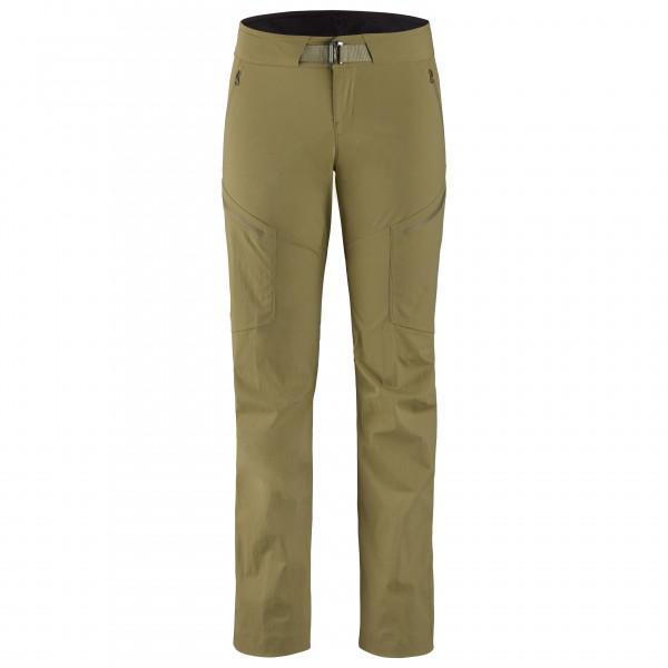 Palisade Pant Women's - Walking trousers