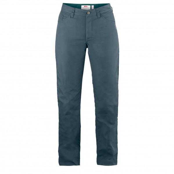 Fjällräven - Women's Greenland Lite Jeans - Trekkinghose