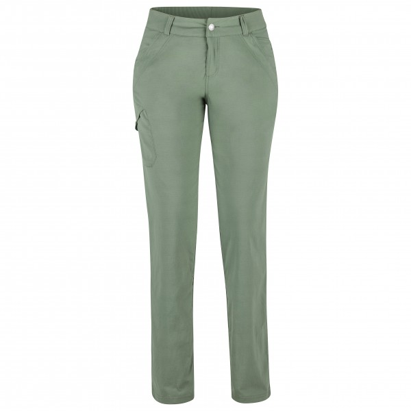 Marmot - Women's Lainey Pant - Walking trousers