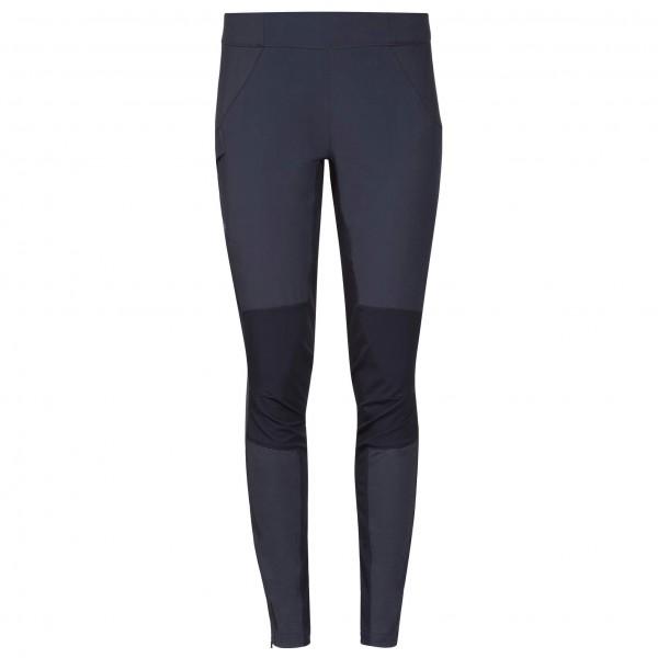 Bergans - Women's Fløyen Pants - Walking trousers