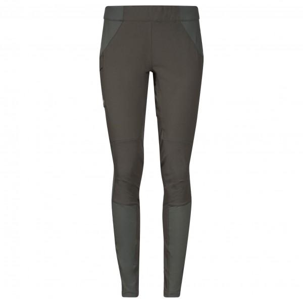 Bergans - Women's Fløyen Pants - Trekking bukser
