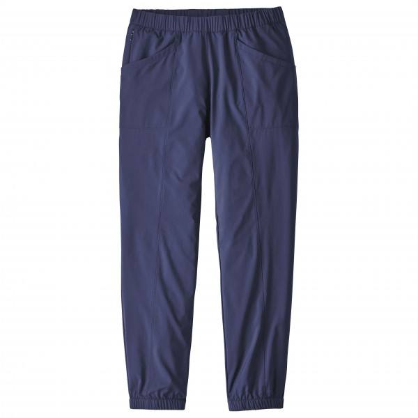 Patagonia - Women's High Spy Joggers - Walking trousers