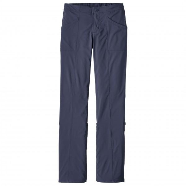 Patagonia - Women's High Spy Pants - Trekking bukser
