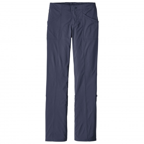 Patagonia - Women's High Spy Pants - Walking trousers