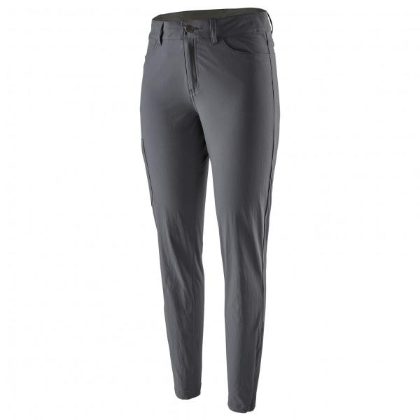 Women's Skyline Traveler Pants - Walking trousers