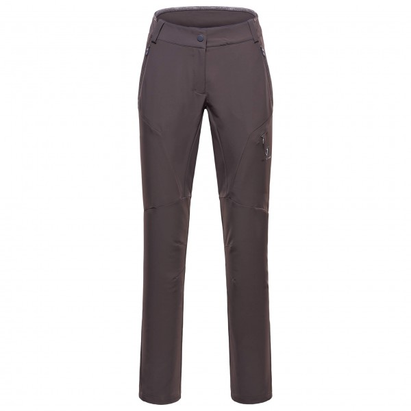 Black Yak - Women's Medium Weight Cordura Pants - Trekkingbyxa