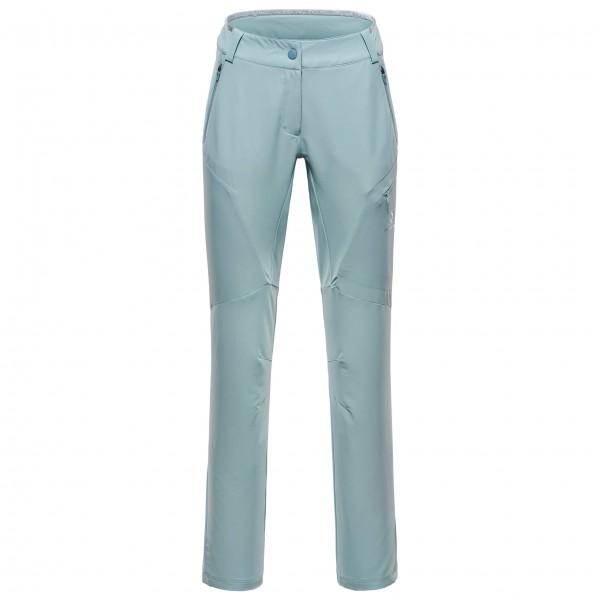 Black Yak - Women's Medium Weight Cordura Pants - Walking trousers