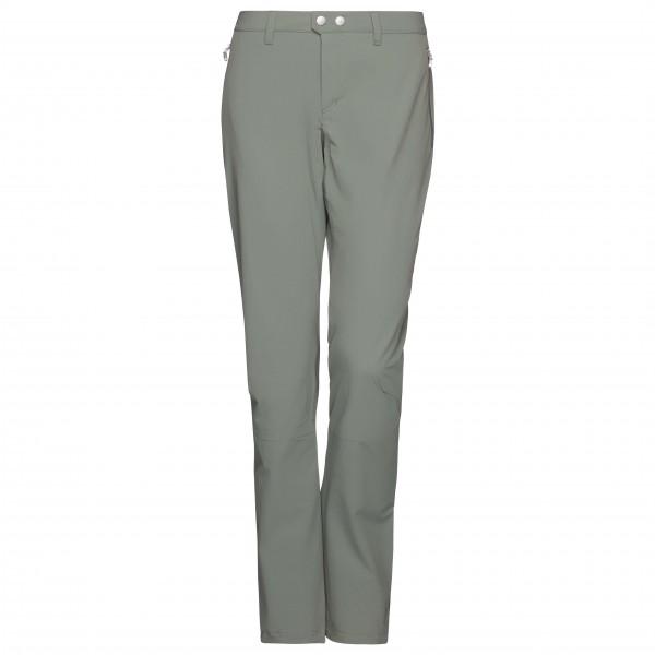 Norrøna - Women's Bitihorn Flex1 Pants - Trekkinghose