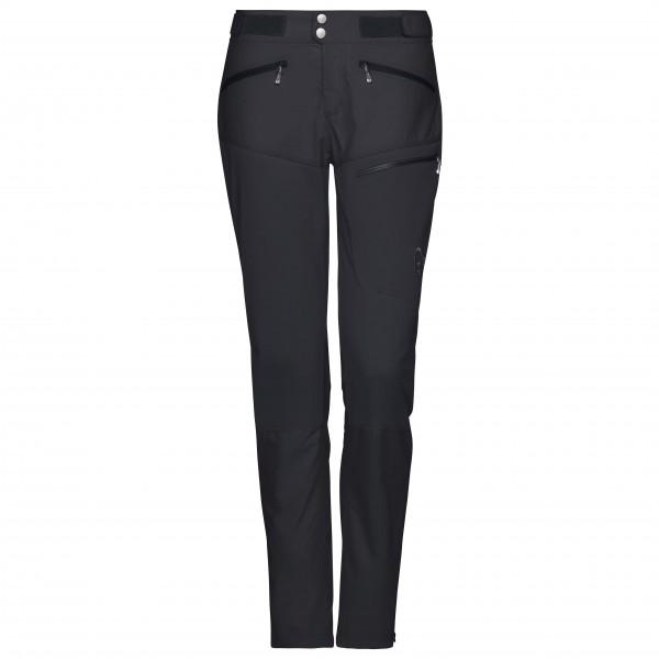 Norrøna - Women's Bitihorn Lightweight Pants - Walking trousers