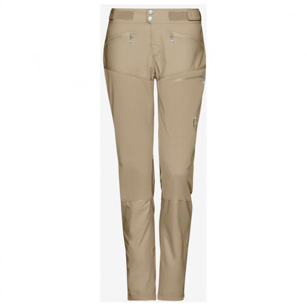 Women's Bitihorn Lightweight Pants - Walking trousers
