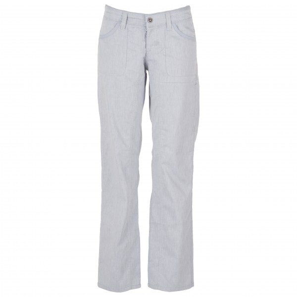 Kühl - Women's Cabo Pant - Casual trousers