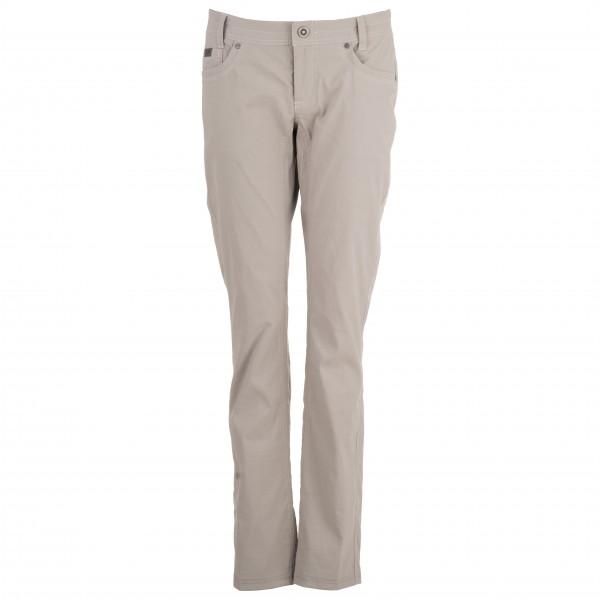 Kühl - Women's Kliffside Jean - Trekking bukser