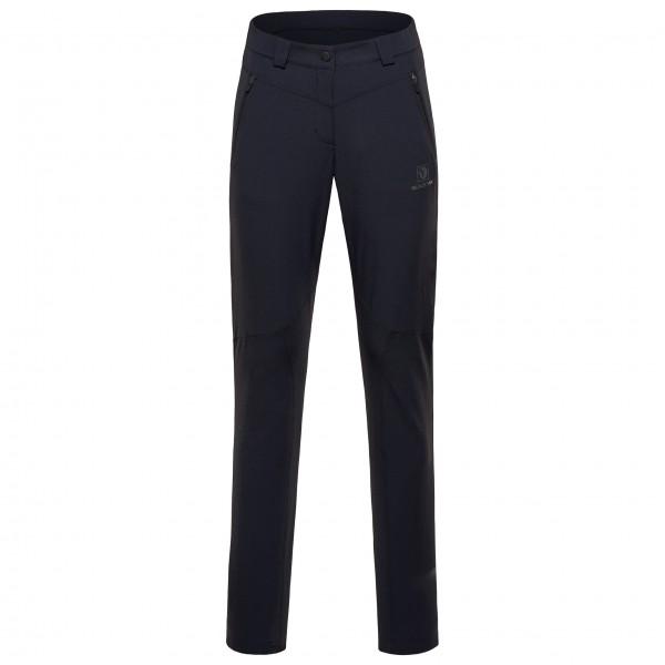 Black Yak - Women's Randall Pants - Trekkingbroeken
