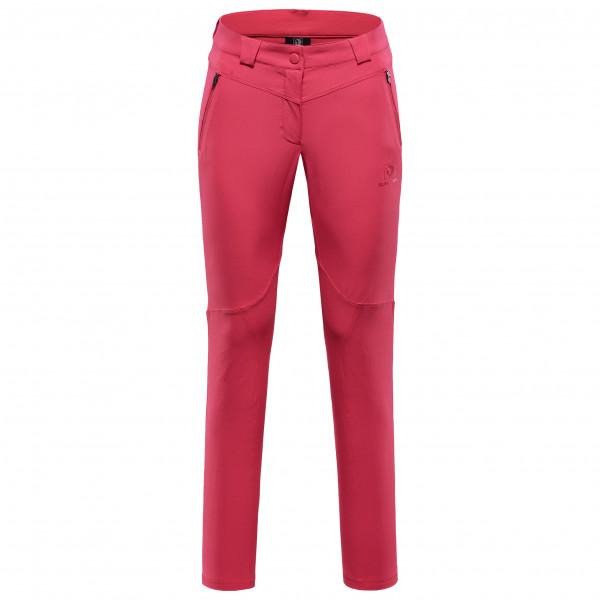 Black Yak - Women's Randall Pants - Trekkinghose