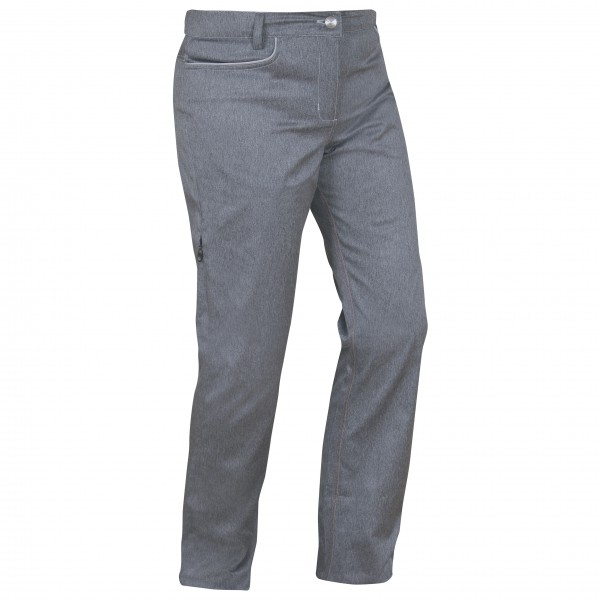 Páramo - Women's Acosta Trousers - Trekkinghose