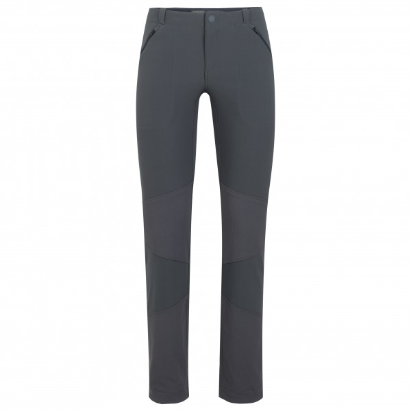 Icebreaker - Women's Persist Plus Pants - Walking trousers