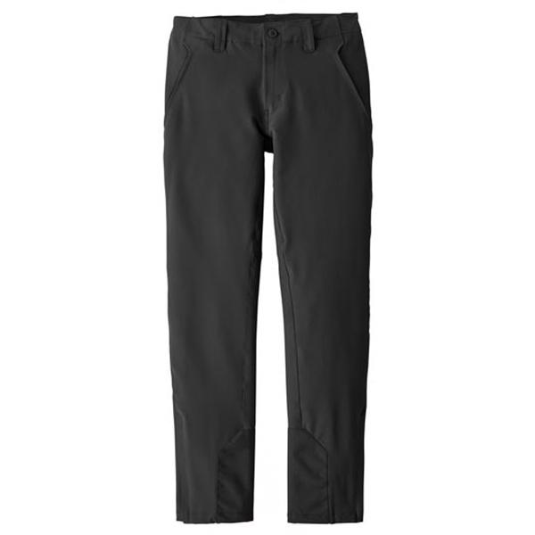 Patagonia - Women's Crestview Pants - Trekkingbroeken