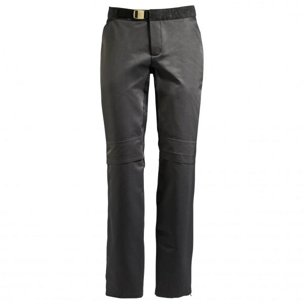 Vaude - Women's Green Core 3L Pants - Fjellbukse