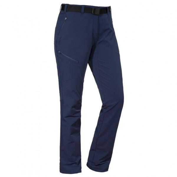 Schöffel - Women's Pants Vantaa 2 - Trekkinghose