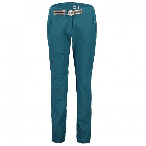 Maloja - Women's MaistraM. - Walking trousers
