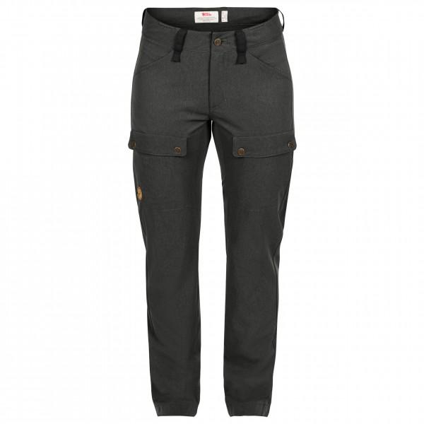 Fjällräven - Women's Keb Lite Trousers - Trekkinghose