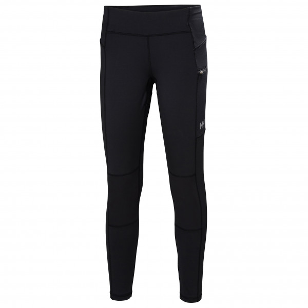 Helly Hansen - Women's Rask Trail Tights - Walking trousers