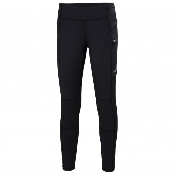 Helly Hansen - Women's Rask Trail Tights - Walking trousers