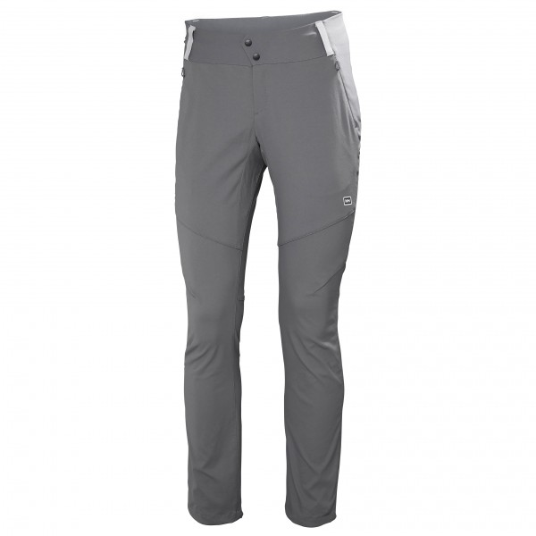 Helly Hansen - Women's Skar Pant - Walking trousers