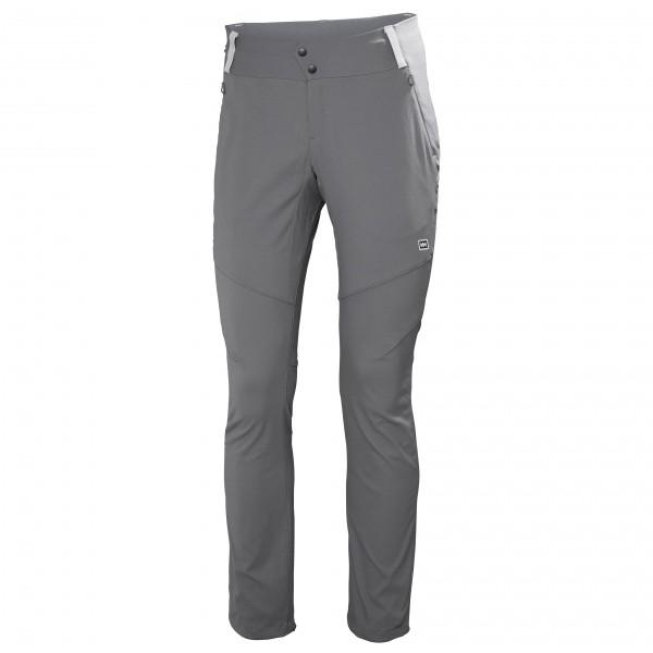 Helly Hansen - Women's Skar Pant - Walking trousers