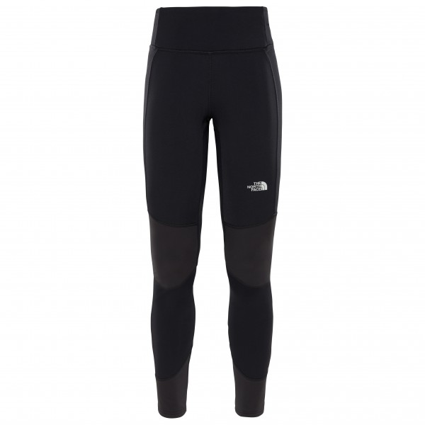 The North Face - Women's Inlux Winter Tight - Trekkinghose
