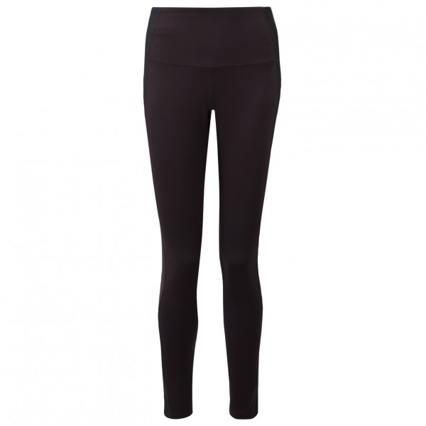 Sherpa - Women's Kalpana Hike Tight - Trekkinghose