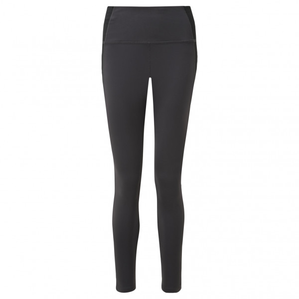 Sherpa - Women's Kalpana Hike Tight - Trekking bukser