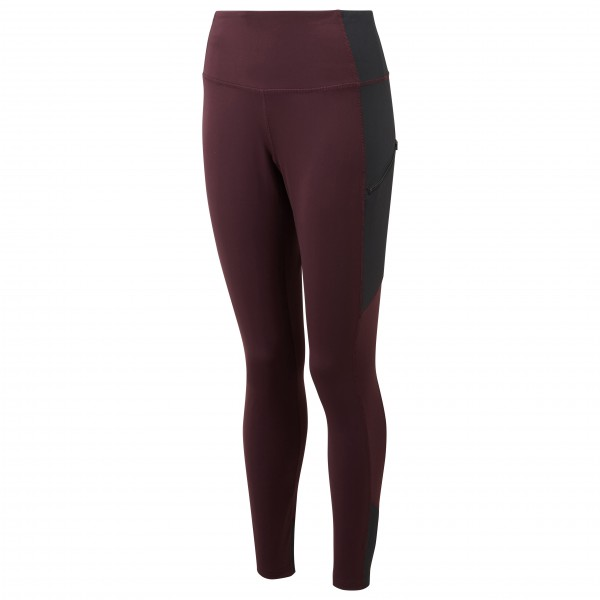 Sherpa - Women's Kalpana Hike Tight - Trekkingbyxa