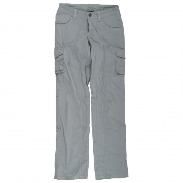 Kühl - Women's Kontra Cargo Pant - Walking trousers