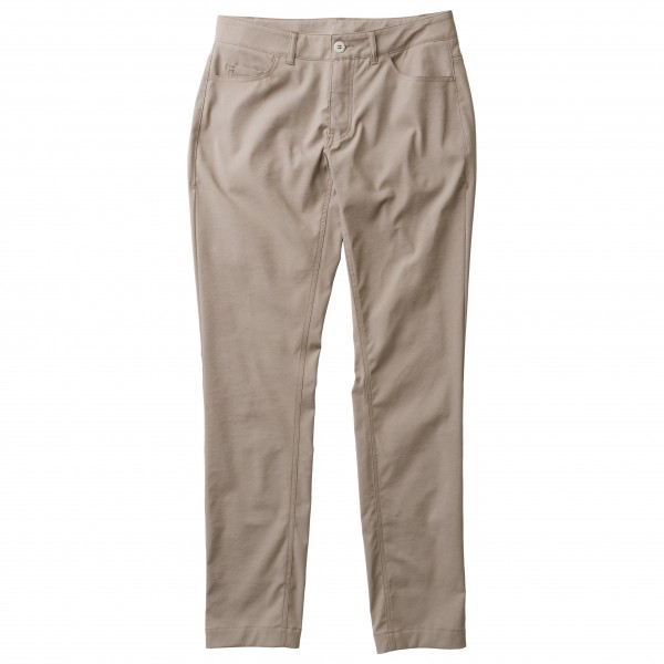 Houdini - Women's Way To Go Pants - Trekkinghose