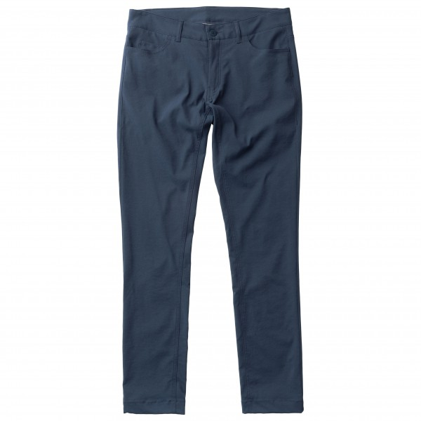 Houdini - Women's Way To Go Pants - Walking trousers