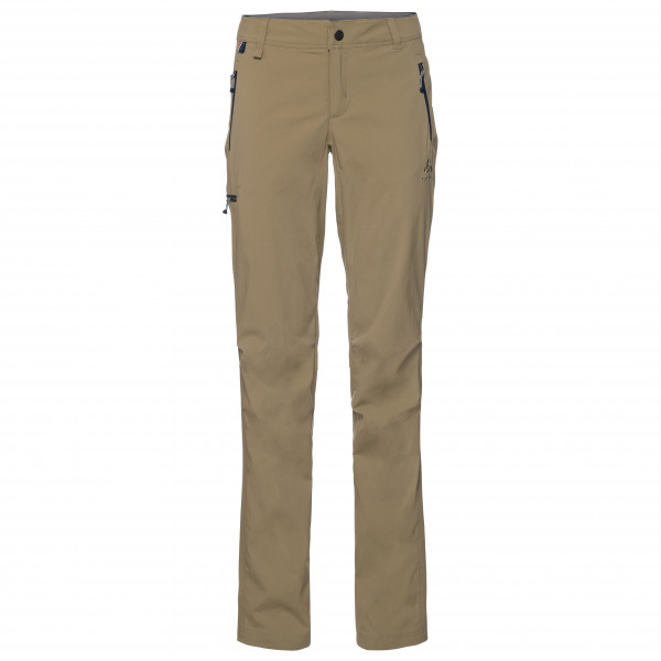 Odlo - Women's Pants Wedgemount - Trekkingbroeken
