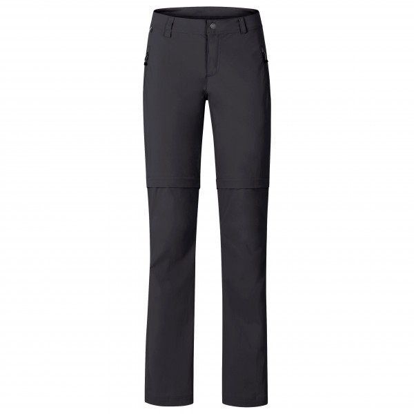 Odlo - Women's Pants Zip-Off Wedgemount - Trekkingbroeken