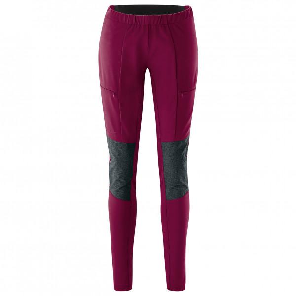 Maier Sports - Women's Ophit Plus - Walking trousers