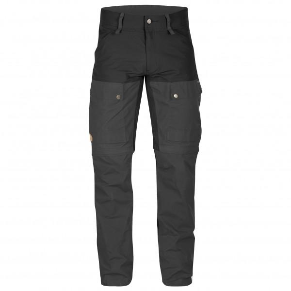 Fjällräven - Women's Keb Gaiter Trousers - Trekking bukser
