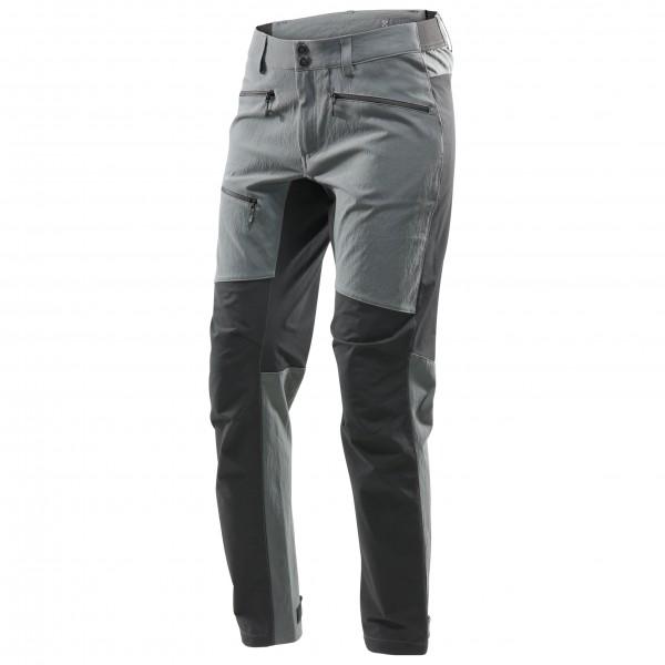Haglöfs - Women's Rugged Flex Pant - Walking trousers