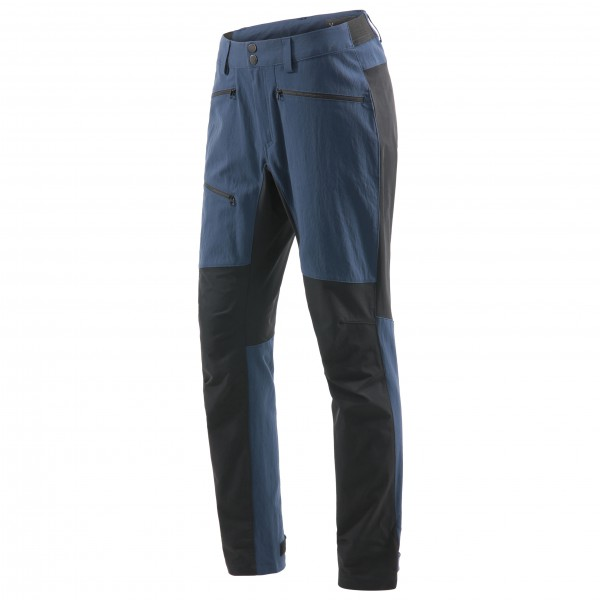 Haglöfs - Women's Rugged Flex Pant - Fjellbukse