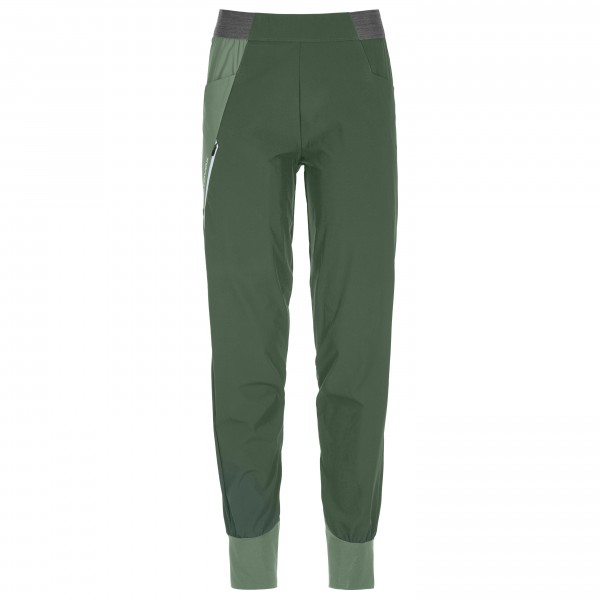 Ortovox - Women's Piz Selva Light Pants - Trekkinghousut